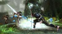 Kingdoms of Amalur: Reckoning for Xbox 360 image