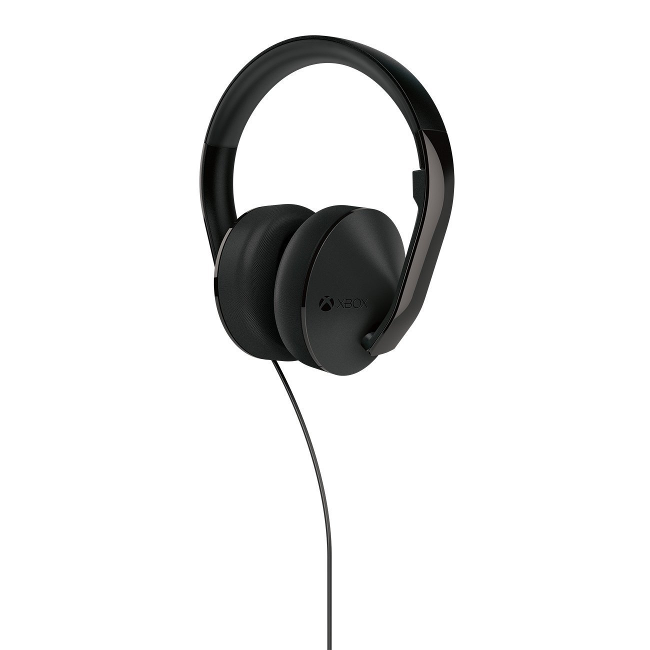 Official Microsoft Xbox One Stereo Headset for  image