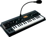Korg MicroKorg XL+ Synth Vocoder