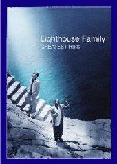 LightHouse Family - Greatest Hits on DVD