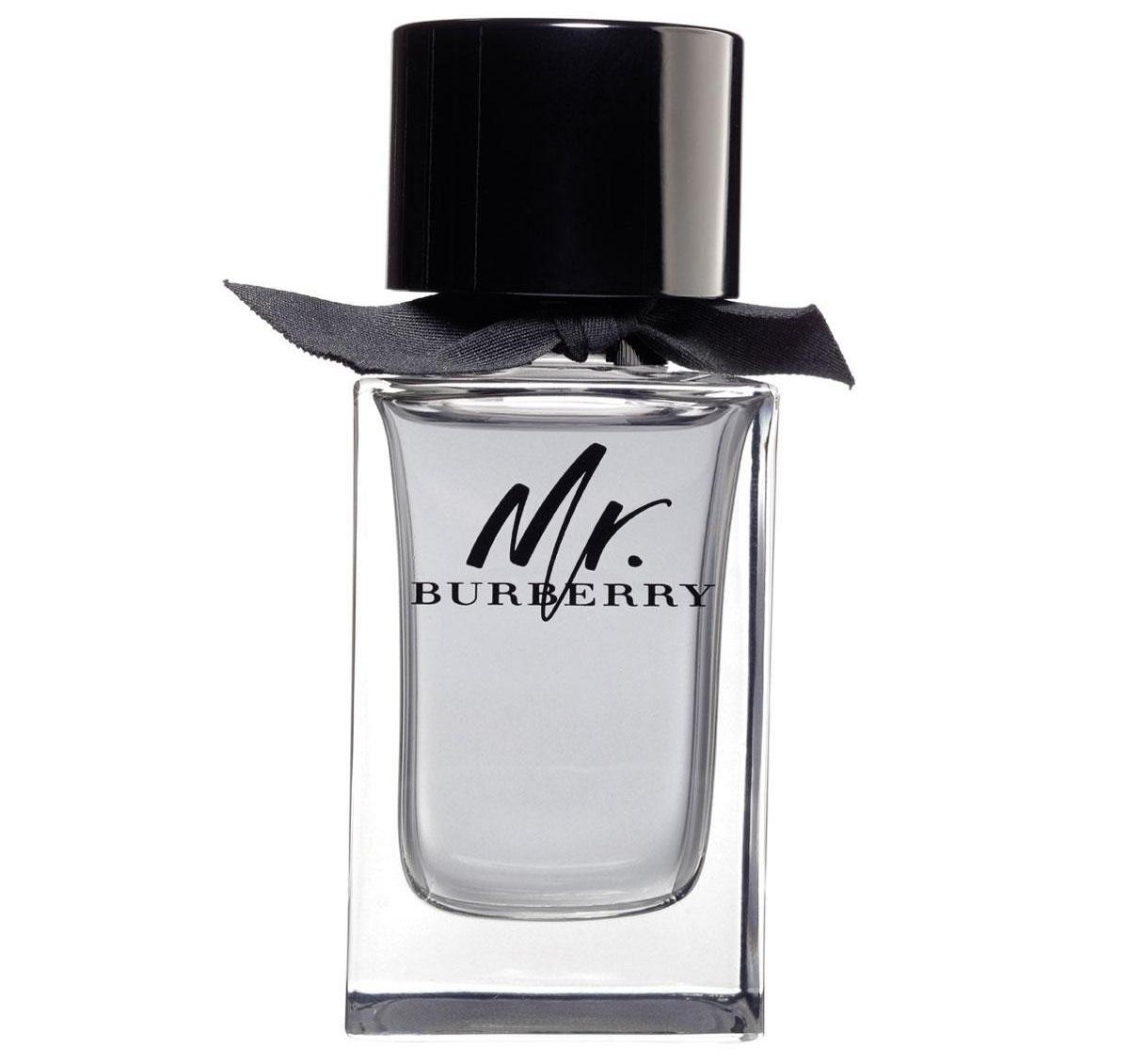 7527e055507f ... Burberry - Mr Burberry Fragrance (150ml EDT) image