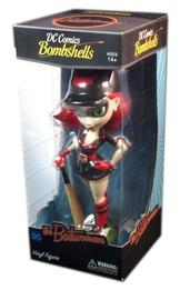 "DC Comics - Batwoman 7"" Vinyl Figure image"