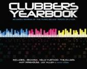 Clubbers Yearbook by Various