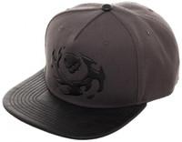 Overwatch Reaper Snapback Cap