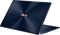 """14"""" ASUS ZenBook 14 i5 16GB MX250 512GB Laptop"""