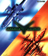 Apache Havoc for PC