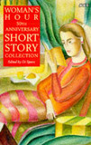 """Woman's Hour"" 50th Anniversary Short Story Collection"