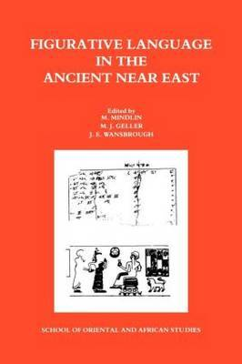 Figurative Language in the Ancient Near East
