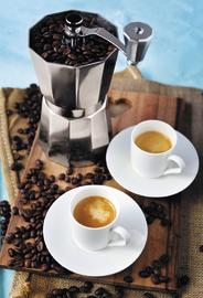 Kilo: Aromagrind Classic Coffee Grinder image