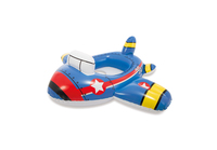 Intex: Kiddie Float - Lil jumbo Jet