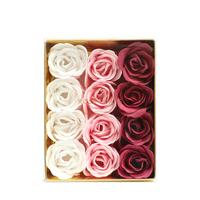 Soap Petals Rose