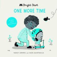 One More Time by Nancy Loewen