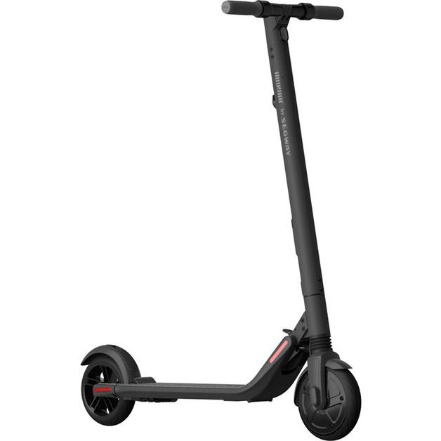 Segway: Ninebot ES2 Kick Scooter