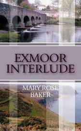 Exmoor Interlude by Mary Rose Baker image