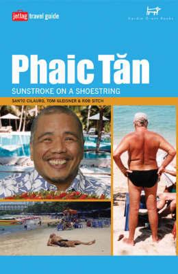 Phaic Tan by Santo Cilauro image