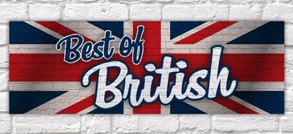 British Movies on Sale!