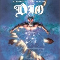 Diamonds - The Best Of Dio by Dio image