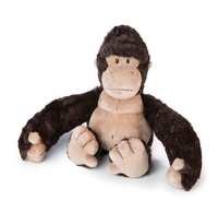 Nici: Gorilla Torben - 25cm