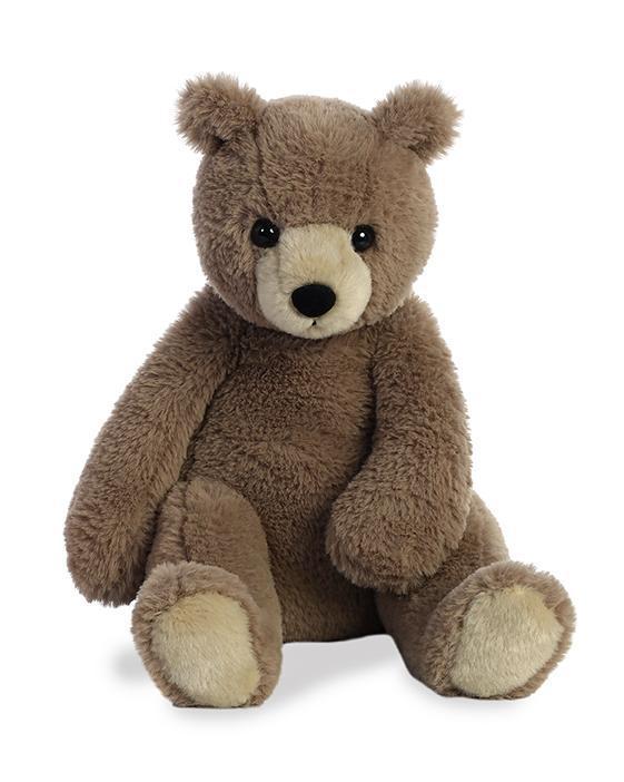 Aurora: Humphrey Bear - Tan