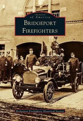 Bridgeport Firefighters image