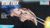 Revell Star Trek Kazon Fighter
