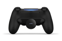 PlayStation 4 DualShock 4 Back Button Attachment for PS4