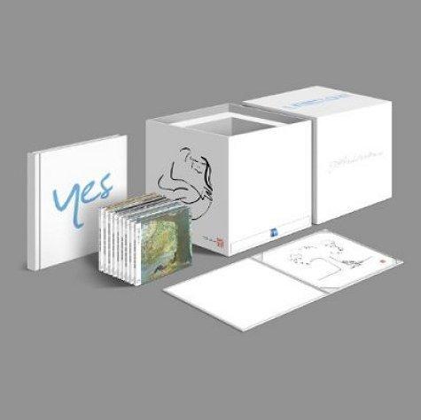 Signature Box (11CD) [2010 Digital Remaster] [Box Set] by John Lennon