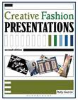 Creative Fashion Presentations by Polly Guerin
