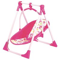 Adora: 4 In 1 Play Set