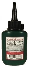 Army Painter PVA Basing Glue
