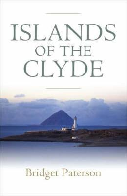 Islands of the Clyde by Bridget Paterson image