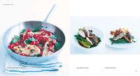 Simple Essentials: Chicken by Donna Hay image