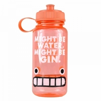 Jolly Awesome: Water Bottle - Could Be Water