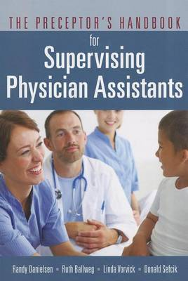 why do i want to be a medical assistant essay Medical assistant jobs everything you do supports families and patients when they can find out what energizes them and makes them want to come to.
