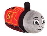 Thomas & Friends - James Beanie