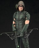 Green Arrow ARTFX+ PVC Figure