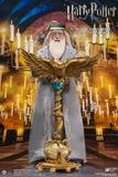 Harry Potter: Albus Dumbledore II - 1/6 Scale Figure