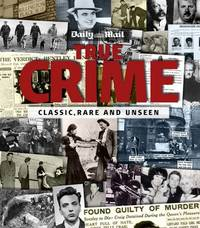 True Crime by Eric Good image
