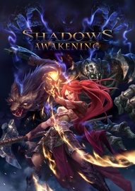 Shadows: Awakening for PC Games