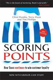 Scoring Points by Clive Humby
