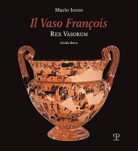 Il Vaso Fran ois by Mario Iozzo image