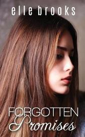 Forgotten Promises by Elle Brooks image