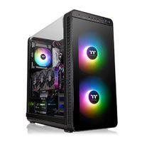 Thermaltake Pure 20 ARGB Sync Case Fan TT Premium Edition image
