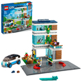 LEGO City: Family House - (60291)