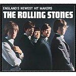 England's Newest Hit Makers [Remaster] by The Rolling Stones