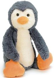 Jellycat: Bashful Penguin