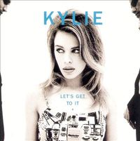 Kylie Minogue: Let's Get to It Collector's Edition (LP) by Kylie Minogue