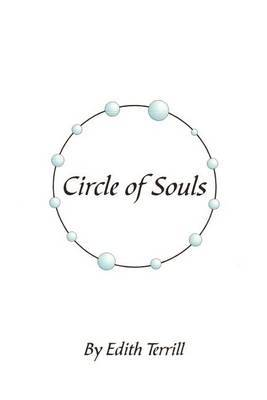 Circle of Souls by Edith Terrill image