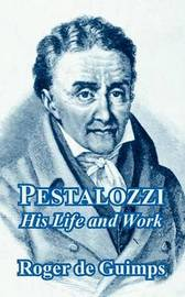 Pestalozzi image