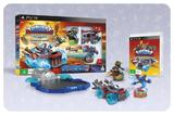 Skylanders SuperChargers Starter Pack for PS3